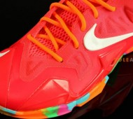 nike-lebron-11-gs-red-multi-color-5-570x379