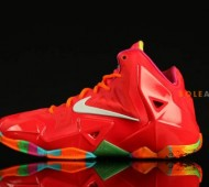 nike-lebron-11-gs-red-multi-color-7-570x379