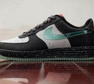 nike-lunar-force-1-year-of-the-horse-02