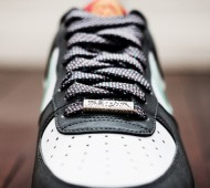 nike-lunar-force-1-year-of-the-horse-03