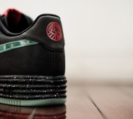 nike-lunar-force-1-year-of-the-horse-05