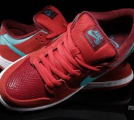nike-sb-dunk-low-brickhouse-turbo-green-team-red-2-570x381