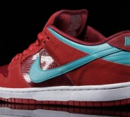 nike-sb-dunk-low-brickhouse-turbo-green-team-red-3-570x381