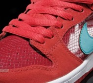 nike-sb-dunk-low-brickhouse-turbo-green-team-red-4-570x381