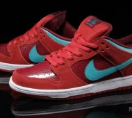 nike-sb-dunk-low-brickhouse-turbo-green-team-red-6-570x381
