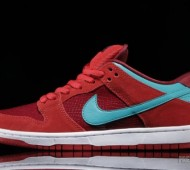 nike-sb-dunk-low-brickhouse-turbo-green-team-red-7-570x381