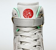 nike-wmns-year-of-the-horse-pack-13-570x379