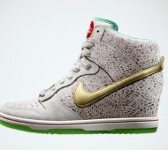 nike-wmns-year-of-the-horse-pack-16-570x379