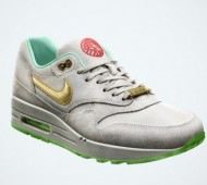 nike-wmns-year-of-the-horse-pack-17-570x379