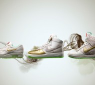 nike-wmns-year-of-the-horse-pack