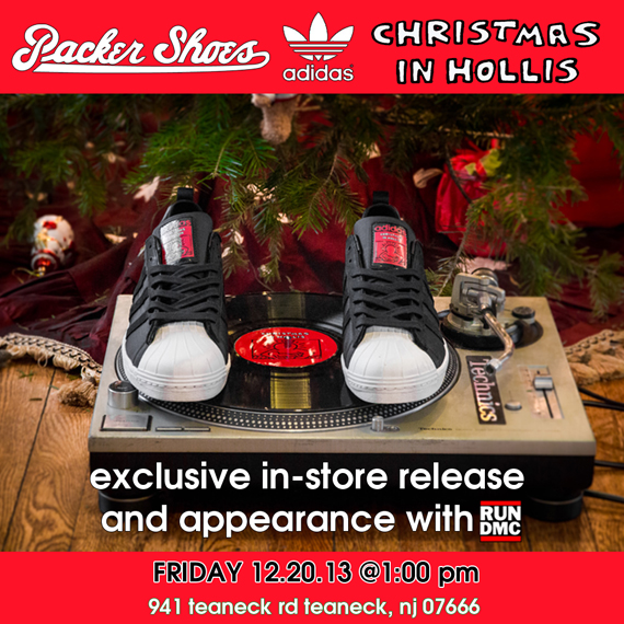 packer-shoes-christmas-in-hollis-1