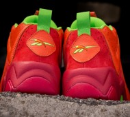 packer-shoes-reebok-kamikaze-ii-chili-pepper-03