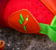 packer-shoes-reebok-kamikaze-ii-chili-pepper-06