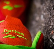 packer-shoes-reebok-kamikaze-ii-chili-pepper-07
