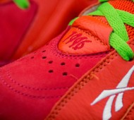 packer-shoes-reebok-kamikaze-ii-chili-pepper-08