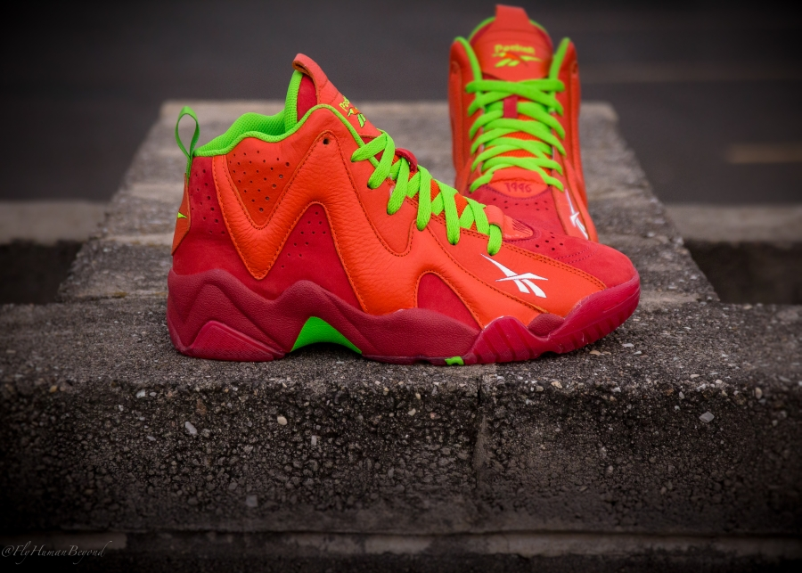 packer-shoes-reebok-kamikaze-ii-chili-pepper-09