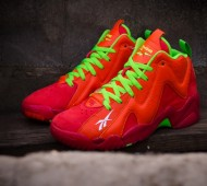 packer-shoes-reebok-kamikaze-ii-chili-pepper-10