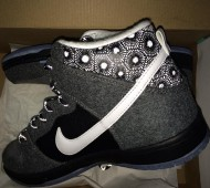 premier-nike-sb-dunk-high-petoskey-5