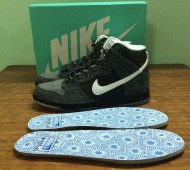 premier-nike-sb-dunk-high-petoskey-9
