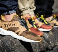 puma-disc-blaze-leather-cage-crafted-pack-02