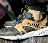 puma-disc-blaze-leather-cage-crafted-pack-03
