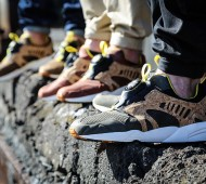puma-disc-blaze-leather-cage-crafted-pack