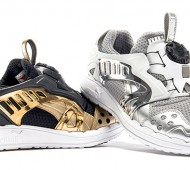 puma-disc-blaze-lite-new-years-eve-pack-00