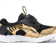 puma-disc-blaze-lite-new-years-eve-pack-01