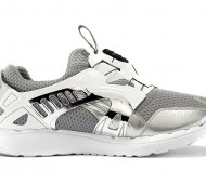 puma-disc-blaze-lite-new-years-eve-pack-02