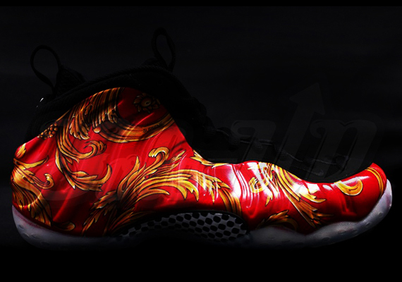 red-supreme-foams-1