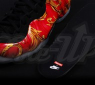 red-supreme-foams-10