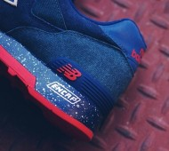 ronnie-fieg-new-balance-577-01-570x570