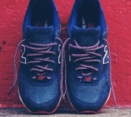 ronnie-fieg-new-balance-577-03-570x424