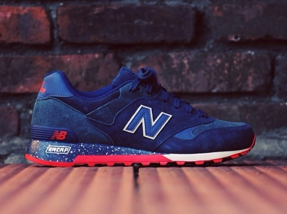 ronnie-fieg-new-balance-577-570x425
