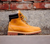 ronnie-fieg-timberland-6-inch-40-below-boots-01-960x637