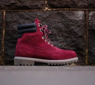 ronnie-fieg-timberland-6-inch-40-below-boots-02-960x637