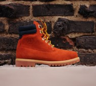 ronnie-fieg-timberland-6-inch-40-below-boots-03-960x637