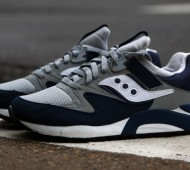 saucony-grid-9000-2014-preview-02