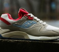 saucony-grid-9000-2014-preview-04