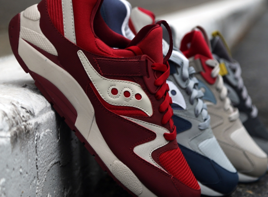 saucony-grid-9000-2014-preview