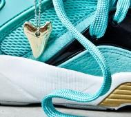 sharkbait-sneaker-freaker-10