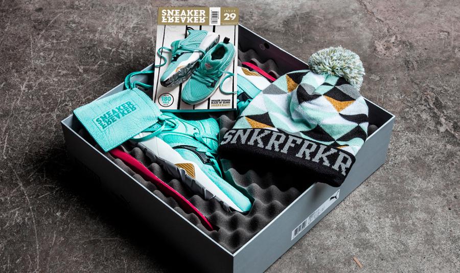 sharkbait-sneaker-freaker-3