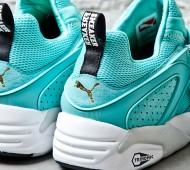 sharkbait-sneaker-freaker-6