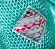 sharkbait-sneaker-freaker-9