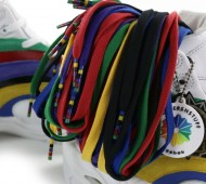 sneakersnstuff-reebok-shaqnosis-01