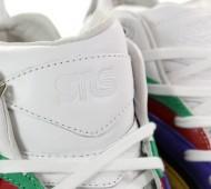 sneakersnstuff-reebok-shaqnosis-02