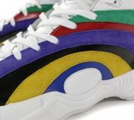 sneakersnstuff-reebok-shaqnosis-03