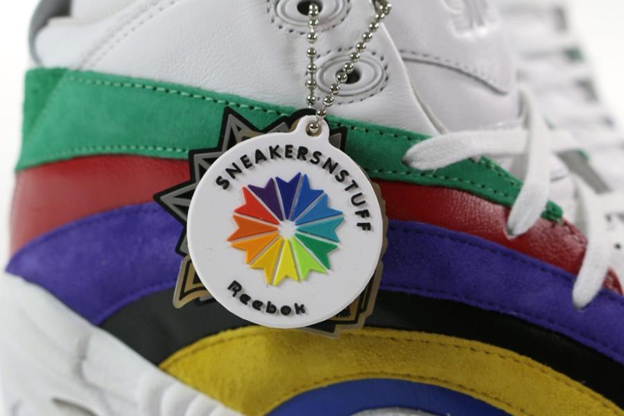 sneakersnstuff-reebok-shaqnosis-04