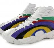 sneakersnstuff-reebok-shaqnosis-05