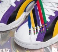 sneakersnstuff-reebok-shaqnosis-og-tribute-33-900x600